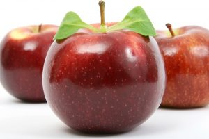 3 Red Apples - Florida Business Insurance Quotes